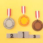 オリンピックチケット追加販売決定!対象競技や申し込みの注意点は?
