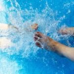 としまえんのプールで死亡事故発生。未然防止はできなかったのか?