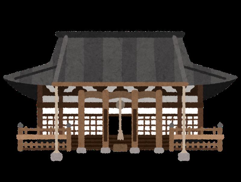 最新のhd麒麟 イラスト 簡単 アニメ画像