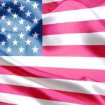 新型コロナでカリフォルニア州に非常事態宣言!大統領選挙に影響?
